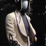 今秋のファッショントレンドを凝縮したガブリエレ・パジーニ